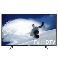 Телевизор Samsung 43-дюймовый UE43J5202AU Full HD Smart TV