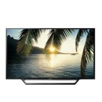 Телевизор Sony 48-дюймовый  KDL-48WD653 Full HD Smart TV