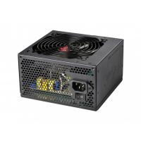 Блок питания Spire SP-ATX-2000W-ETH  2000W (for mining)