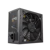 Блок питания Spire SP-ATX-1300W-ETH  1300W (for mining)