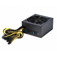 Блок питания Spire SP-ATX-1600W-ETH  1600W (for mining)