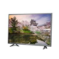 Телевизор Shivaki 43-дюймовый 43/SF90G Smart LED TV