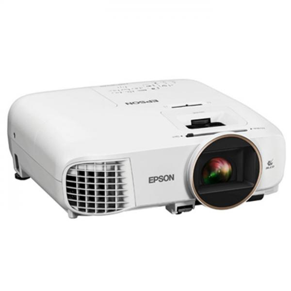 Проектор Epson Home Cinema EH2150