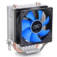 Куллер Deepcool Ice Edge Mini FS V2.0