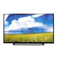 Телевизор Sony 40-дюймовый KDL-40RE353 Full HD TV