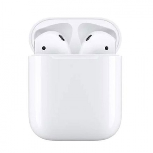 Наушники Apple Airpods 1:1